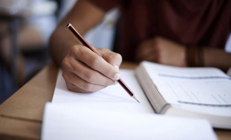 Prolongation of the examination period