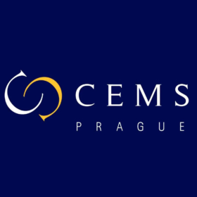 Interested in CEMS? Join the Evening with CEMS on January 12
