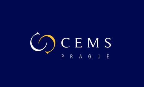 Webinars of international degree programmes