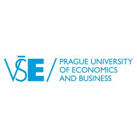 Regime Measure of Rector in VŠE Interior Valid from September 8, 2021
