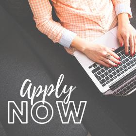 Extended Application Deadline Approaching – JUNE 30, 2020