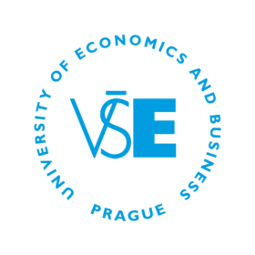 Teaching at VŠE online until end of winter semester + New restrictive measures