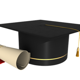 Sustainability Scholarship for Master Students by Finduddannelse.dk