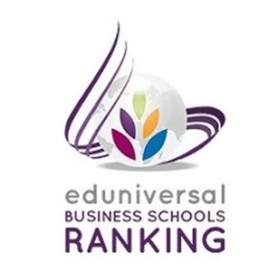 VŠE is the best Business School in Eastern Europe according to Eduniversal Ranking 2020